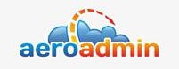 Zdalny dostęp i pomoc przez Internet z wykorzystaniem AeroAdmin